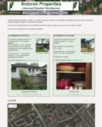Ambron Properties