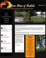 Moose Mates Site